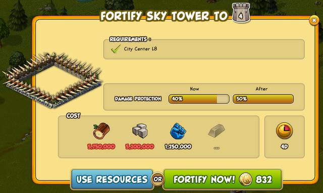 File:FortSky4.PNG