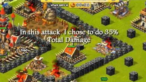 War of Mercenaries Tips Tricks Group - Diplomatic Protection Explained