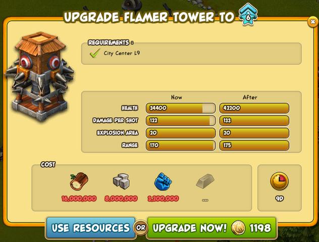 File:Flamer6.PNG