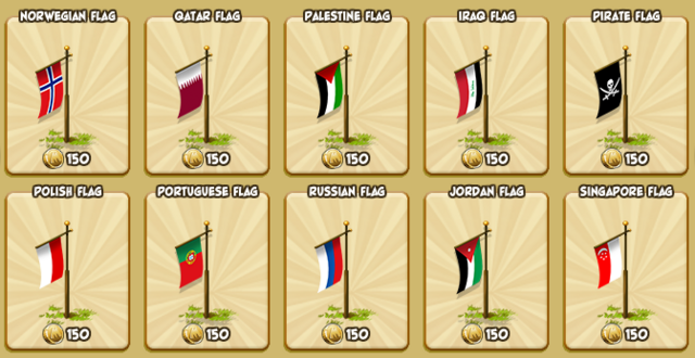 File:Flags4.png