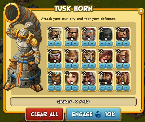 File:TuskHorn1.1.PNG