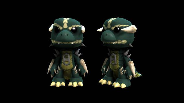 File:LittleBigPlanet 2 WotM Costumes Togera -With Blades-.jpg