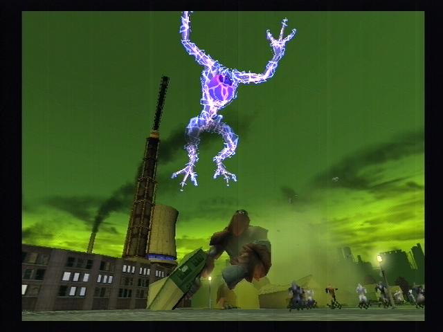File:Atom - Kin jump Congar.jpg