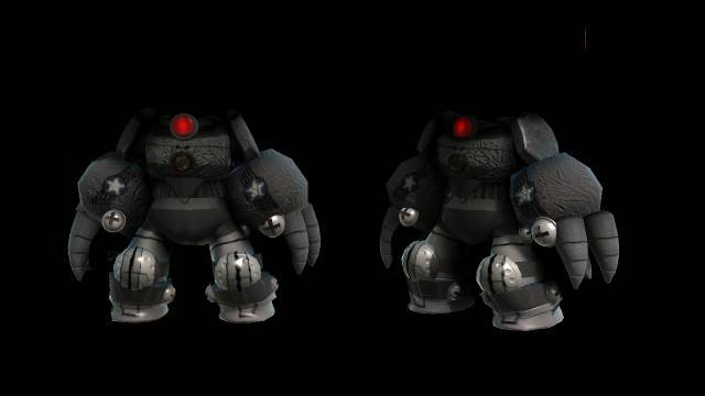File:LittleBigPlanet 2 WotM Costumes Robo-47.jpg