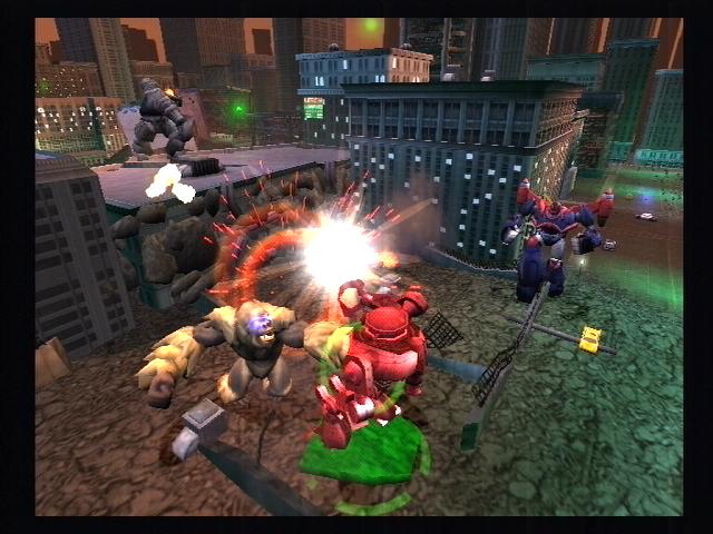 File:Mid - 4 Monsters 3.jpg