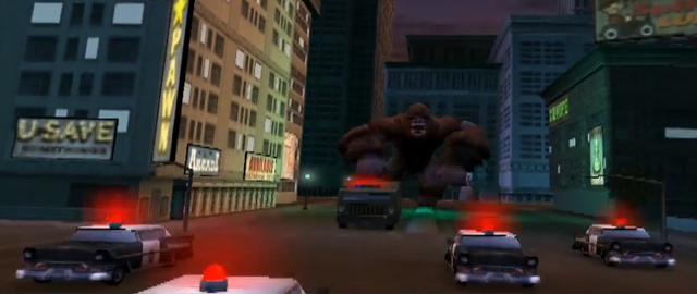File:Congar CHASING POLICE CARS.PNG