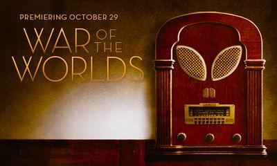 Worlds film landing-nologo.jpg