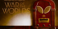 The War of the Worlds (radio)