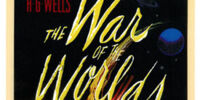 The War of the Worlds (1953 film)