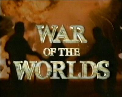 File:War of the Worlds TV series.jpg