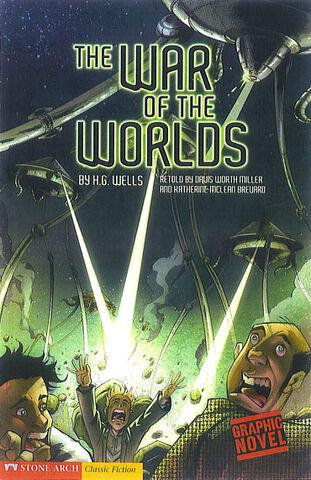 File:War worlds stonearch 1.jpg