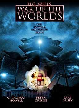 File:H.G. Wells' War of the Worlds.jpg