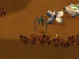File:Game4.jpg