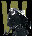 File:ImageWiki.PNG