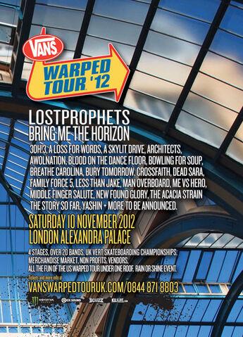 File:Warped Tour 2012 UK.jpg