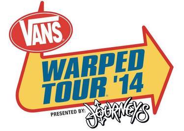 File:Warped Tour 2014 logo.jpg