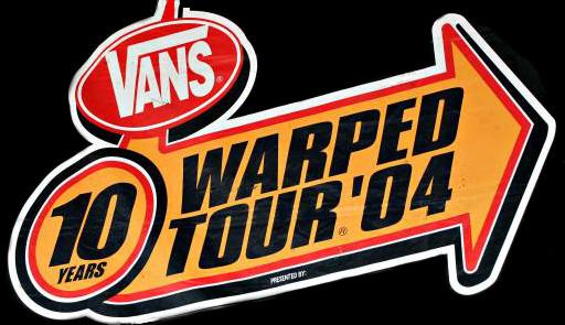 File:Warped Tour 2004 Logo.jpg