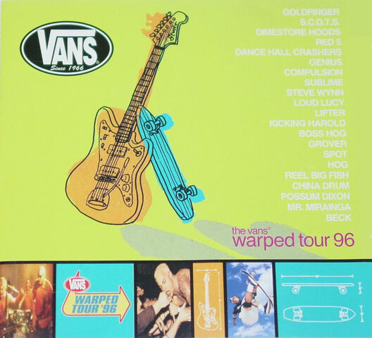 File:Warped 1996 Compilation.jpg