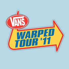 File:Warped-tour-2011-e1290585967261.png