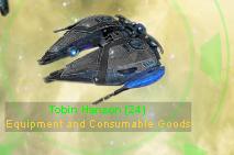 File:Tobin Hansen.PNG