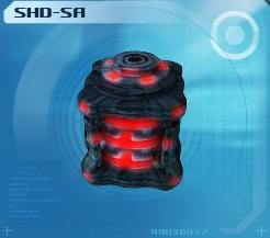 File:SHD-SA.jpg