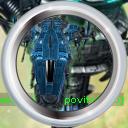 File:Commander Kapovitch.PNG