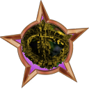 File:Toxorb Guardian.PNG