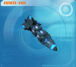 File:AAM-XX Missile.jpg