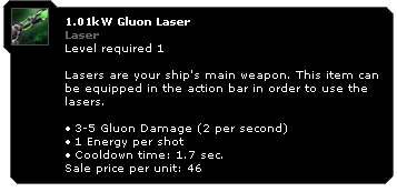 File:1.01kW Gluon Laser.PNG