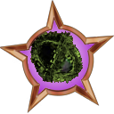 File:Toxorb Feeder.PNG