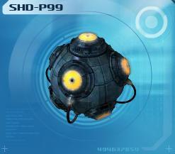 File:SHD-P99.jpg