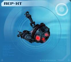File:REP-XT Repair bot.jpg