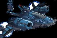 StarshipPortal