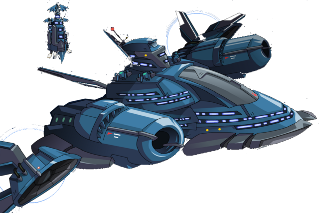File:StarshipPortal.png