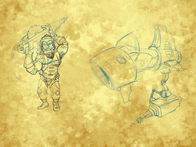 File:Dwarfbiker.jpg
