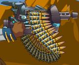 Chaingun