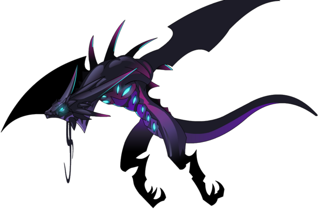 File:Star Dragon.png