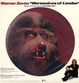 Warren-Zevon-Werewolves-Of-London-Single-Cover.png