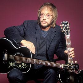 File:Warren-Zevon-Guitars.jpg