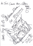 Zevon-&-Something-Underground-Autographs