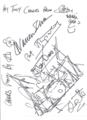 Zevon-&-Something-Underground-Autographs.png