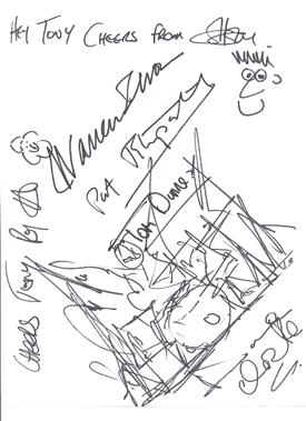 File:Zevon-&-Something-Underground-Autographs.png
