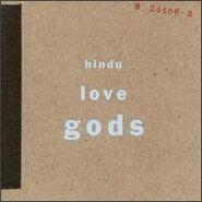 HinduLoveGods