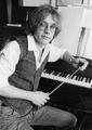 Zevon-Studio-1980.png