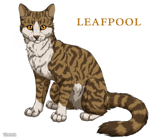 File:Leafpool by vialir-d7z6ra5.png