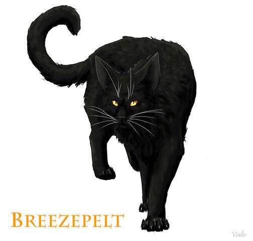 File:Breezepelt by vialir-d6hr5my.jpg