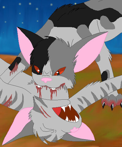 File:Attack by Vampire dragon.jpg