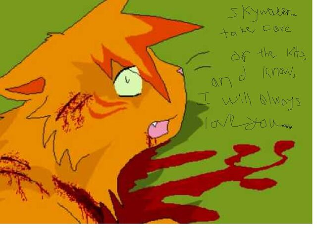File:Redclaw's Last breath.jpg