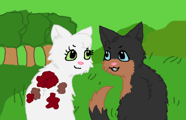 384px-BLOSSOMKIT AND COALKIT