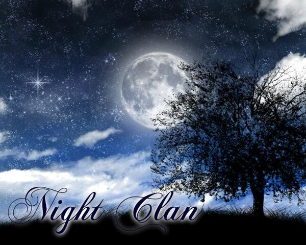 File:700px-Night Clan (1).jpg